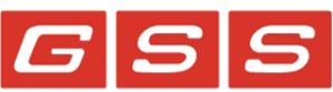 グローバルソリューションサービス株式会社