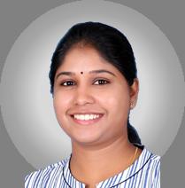 V. Bhuvaneshwari