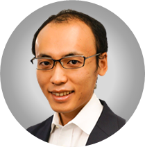Tatsuya Kiuchi