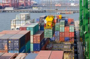 Vol.006 : 仲介貿易へのGST課税に関するAAR回答結果