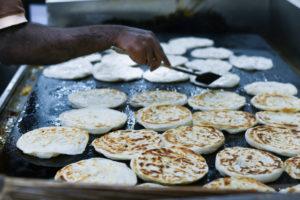 Vol.007 : パロタのGST税率が民族紛争に発展?食品課税から見えるインド社会実態