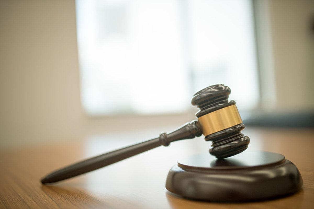 インド最高裁判決でVodafone社が逆転勝訴