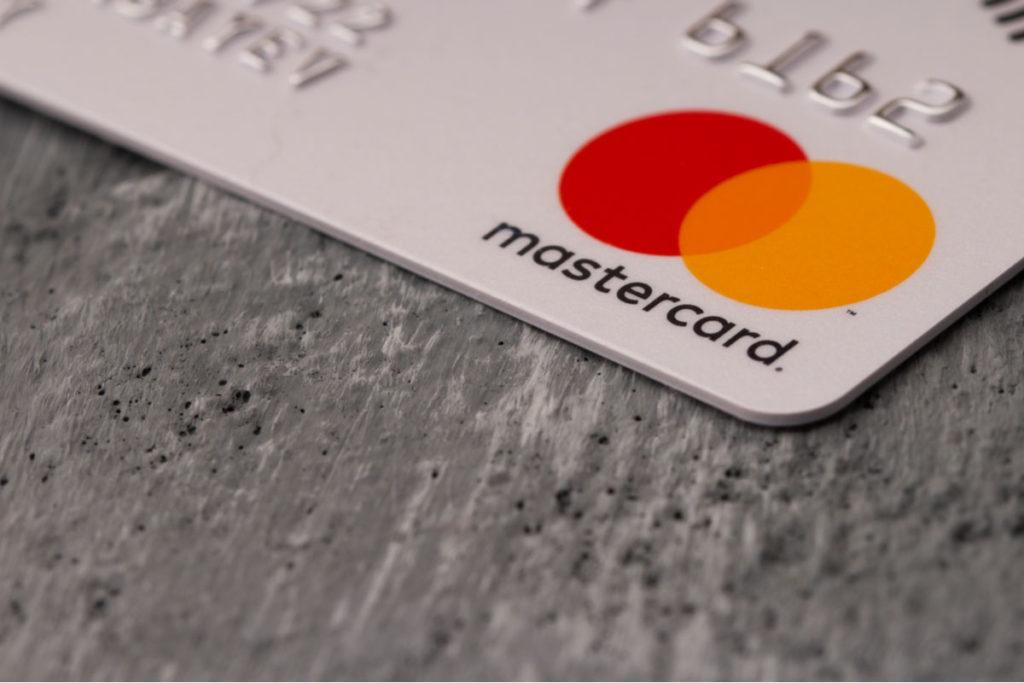 インドにおけるデジタル課税とPE課税の関連性 〜MasterCard社の事例〜