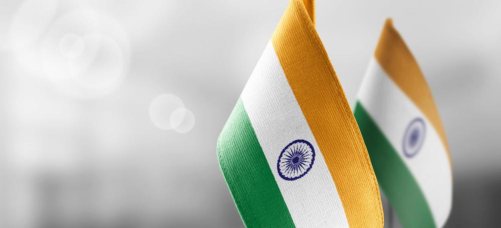 インド:非対面型罰則スキーム(FPS)に導入されるユニット制