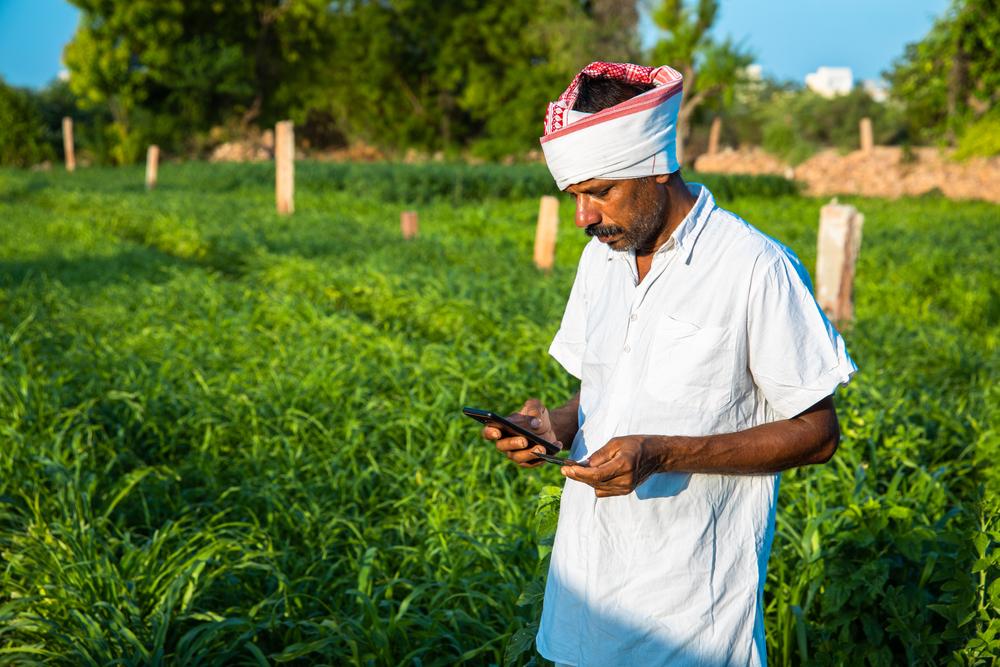 Aadharによるオンライン決済・入出金
