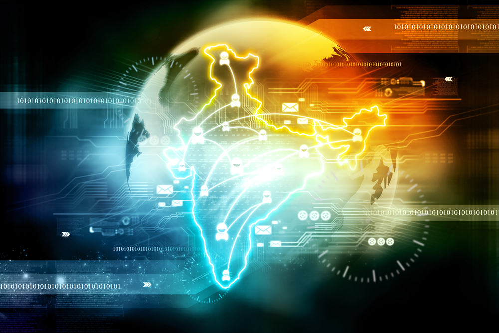 2021年インド予算案によりさらに強化された「デジタル課税」