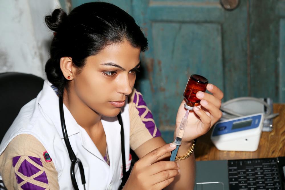真菌感染症「ムコール症」と新型コロナウイルスの関係