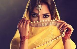 vol.005 インドのOTTマーケットとエンターテインメントの新時代