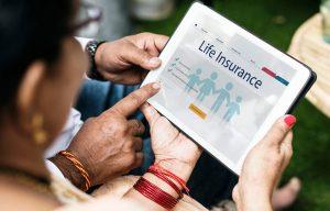 Vol.14 : 今押さえておくべきインドのフィンテック企業 後編(保険・資産管理/運用編)